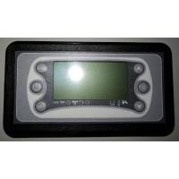 ÉCRAN LCD - ELECTRONIQUE TIEMME